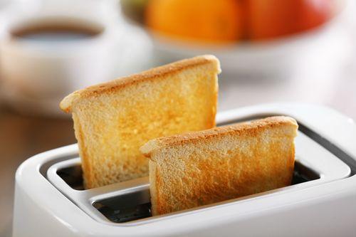best-breakfast food-tost
