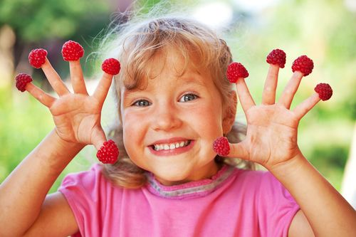 how-to-make-kids-eat-healthier-food-final