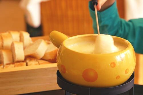 kids-little-chefs-cheese-founde