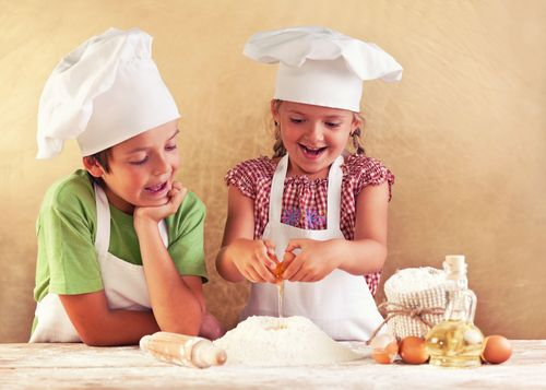 kids-little-chefs-final