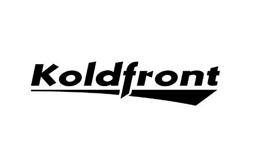 koldfront