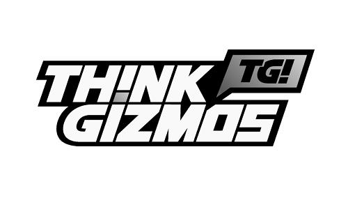 thinkgizmos
